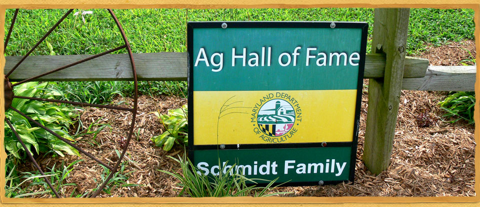 Schmidt Family Farms Furmano S